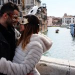 Carnevale di Venezia: una giornata in maschera