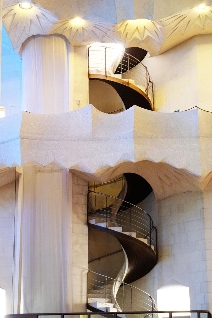 architettura-barcellona