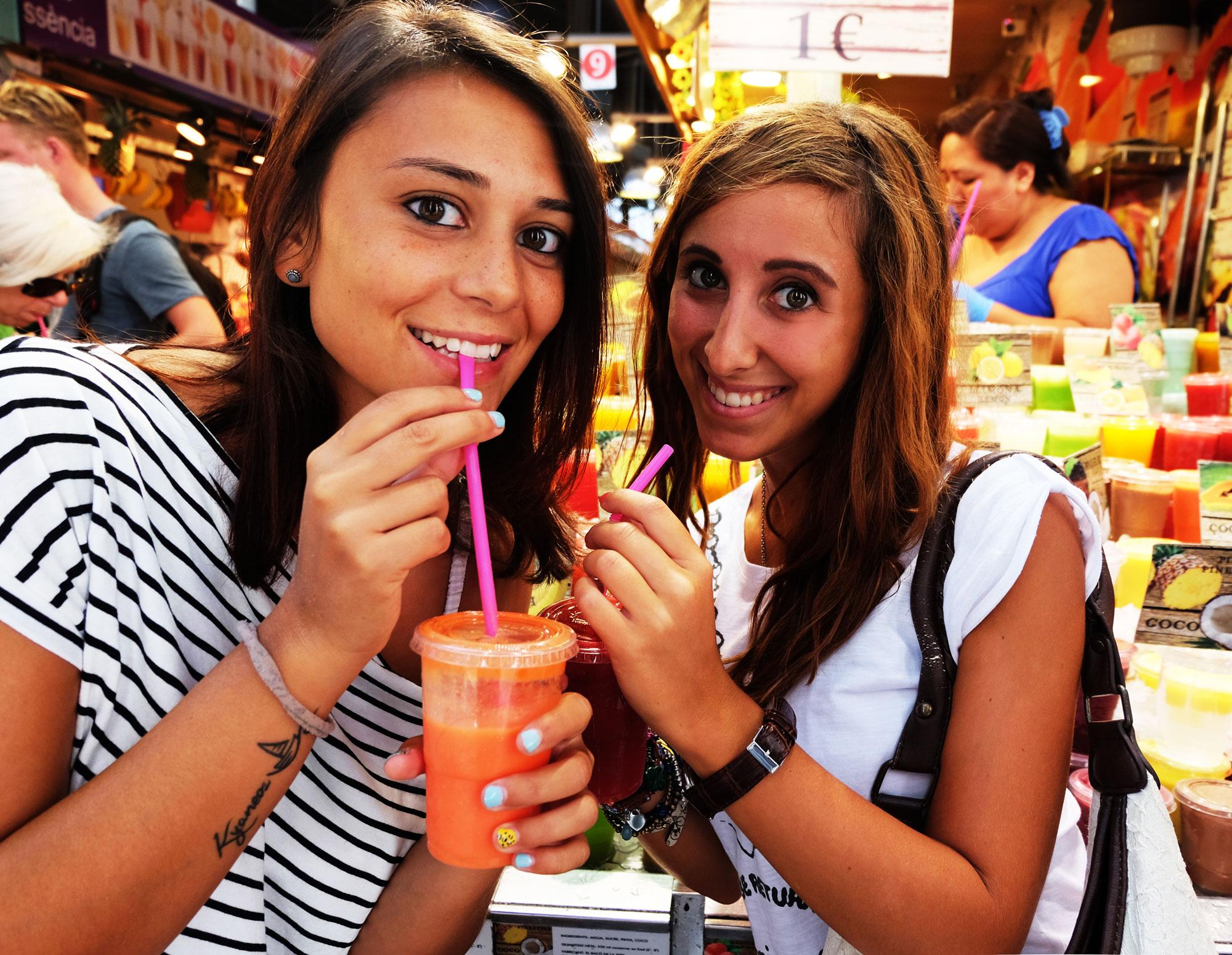mercat-barcelona-fruta