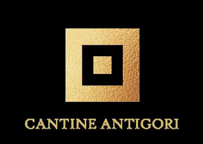 cantine-antigori-logo-oro-N