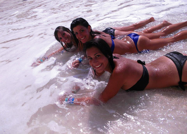 Navagio Beach Zante