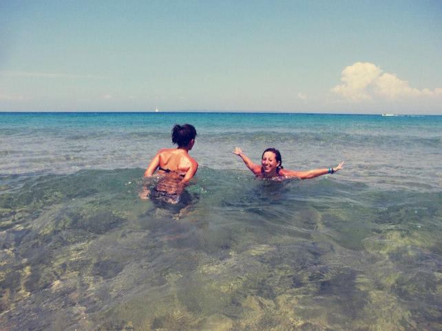 zante-spiagge