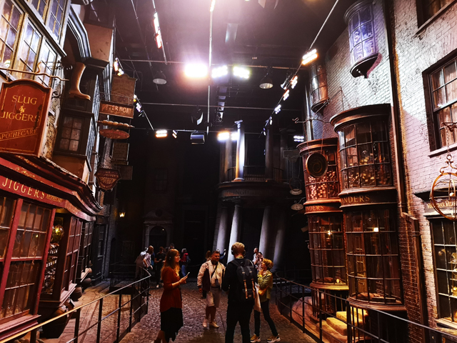 harry-potter-strudios-diagon-alley