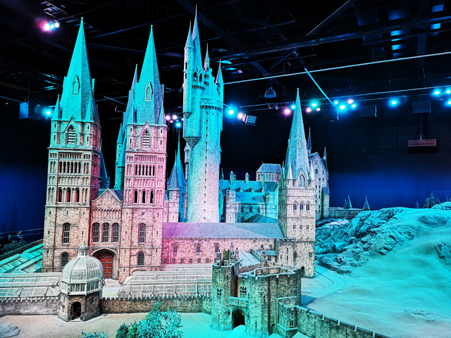 harry-potter-studios-hogwarts