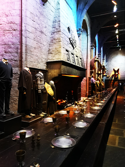 harry-potter-studios-sala-grande
