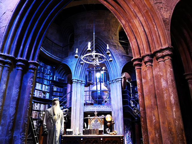 harry-potter-studios-studio-silente