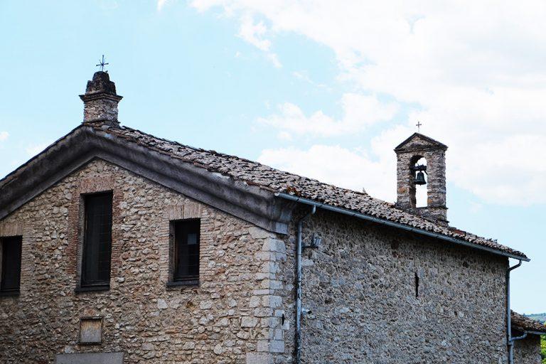 Umbria Cosa Fare Borgo