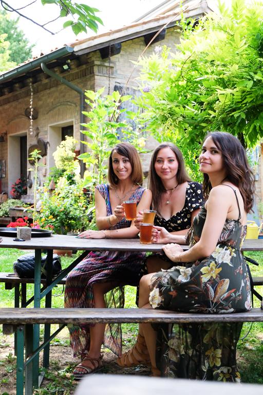 Caffetteria Schifanoia Ferrara