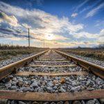 Lettera a una nonna che amava i treni