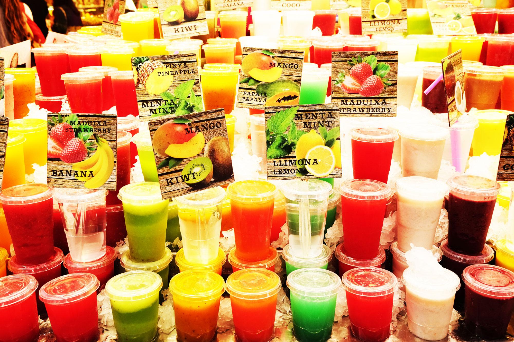 mercato-barcellona-frutta