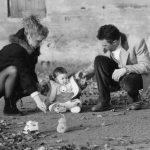 Filastrocca per mamma e papà