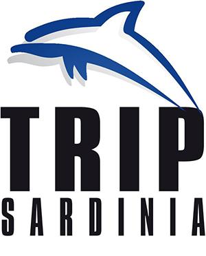 trip-sardinia
