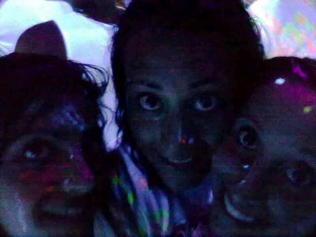 fluo-party-laganas