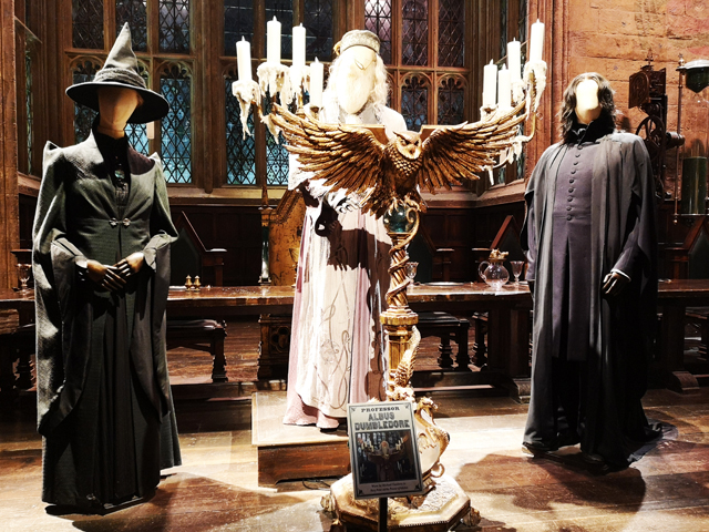harry-potter-studios-costumi
