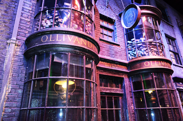 harry-potter-studios-olivander