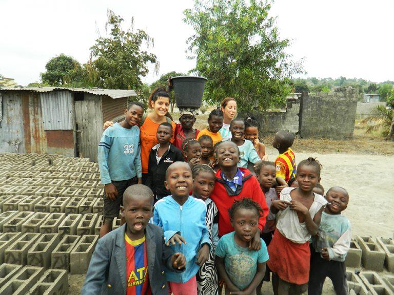 Comunità Congo