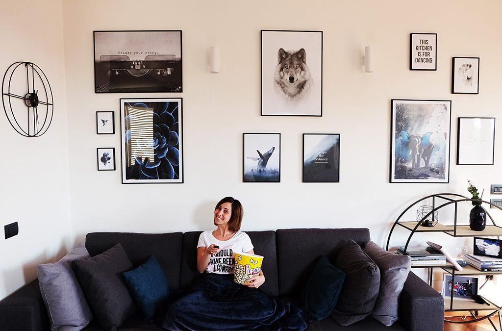 10 Serie tv Netflix da vedere in quarantena (e non solo)