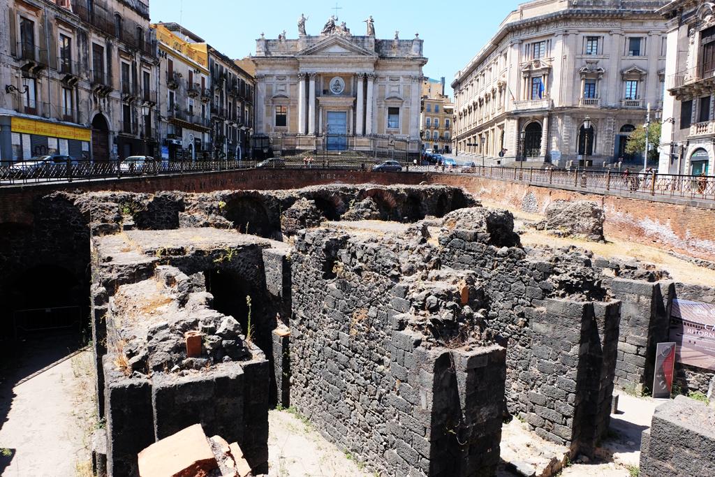 anfiteatro-romano-catania