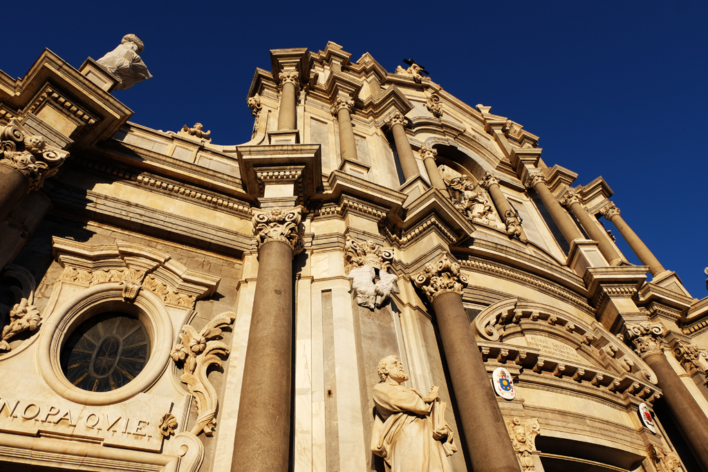 catania-cattedrale-sant-agata